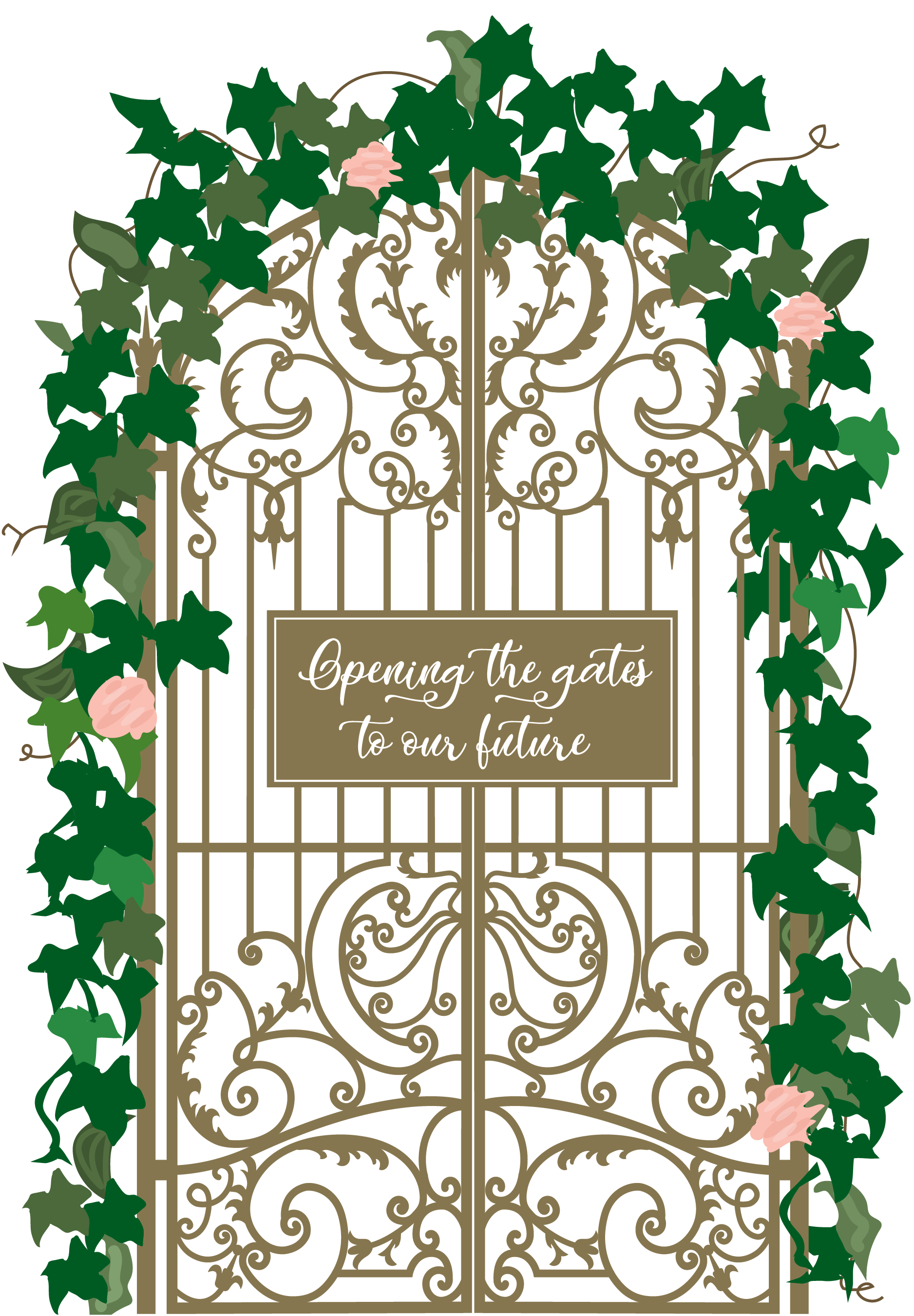 The Fay School 2020 Gala, Opening the gates to Fay's future